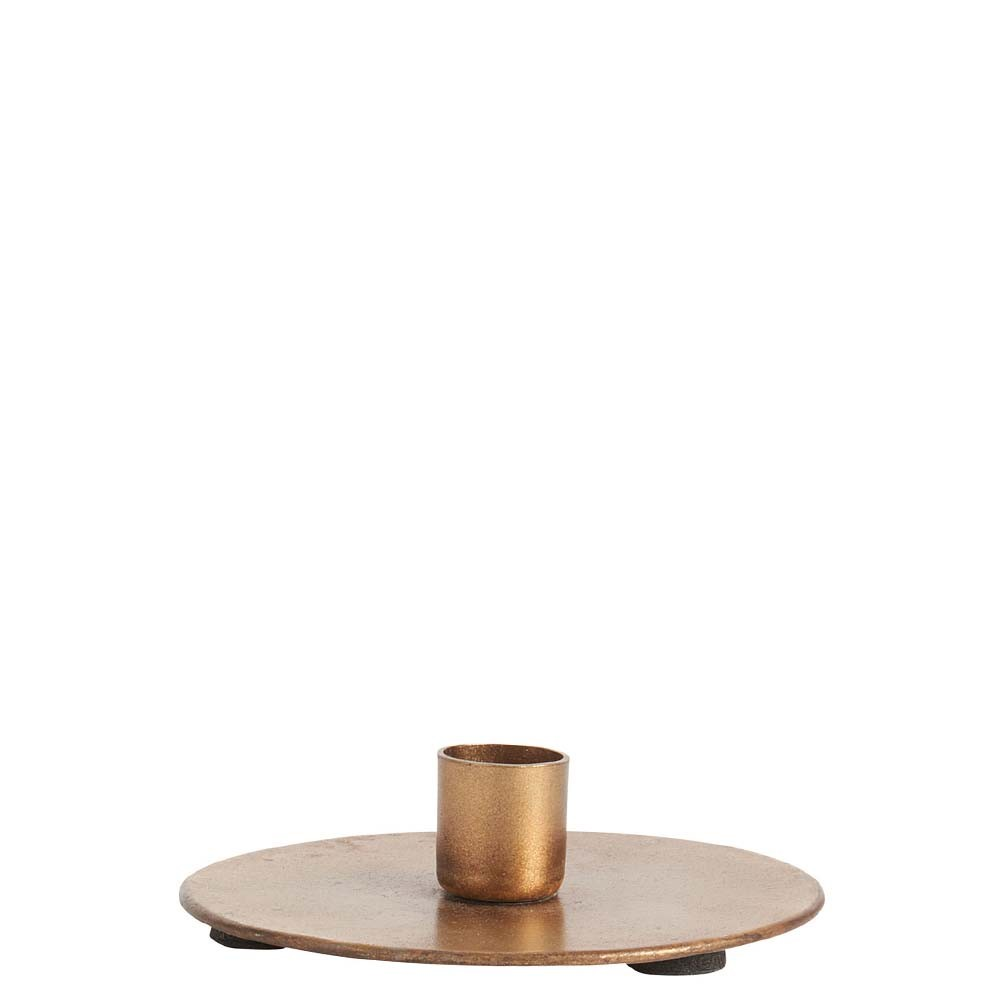 Kerzenhalter Simplicity