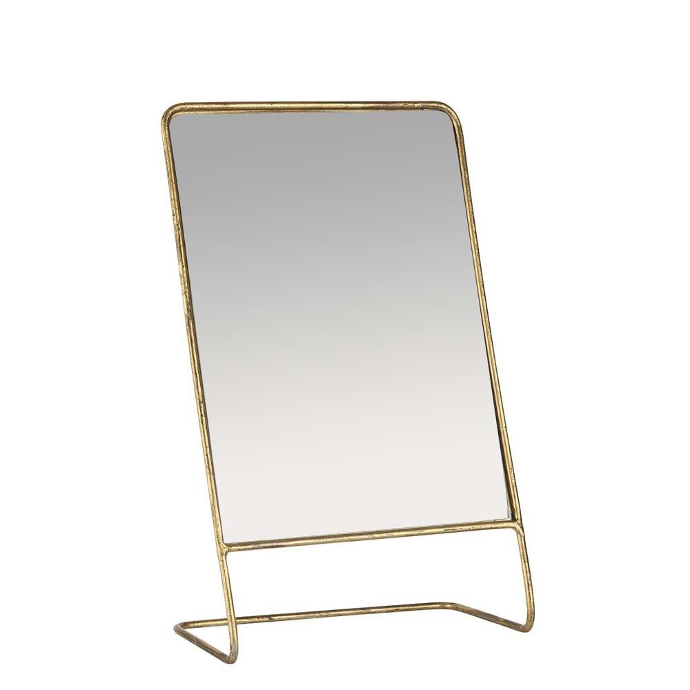 Ib Laursen Spiegel