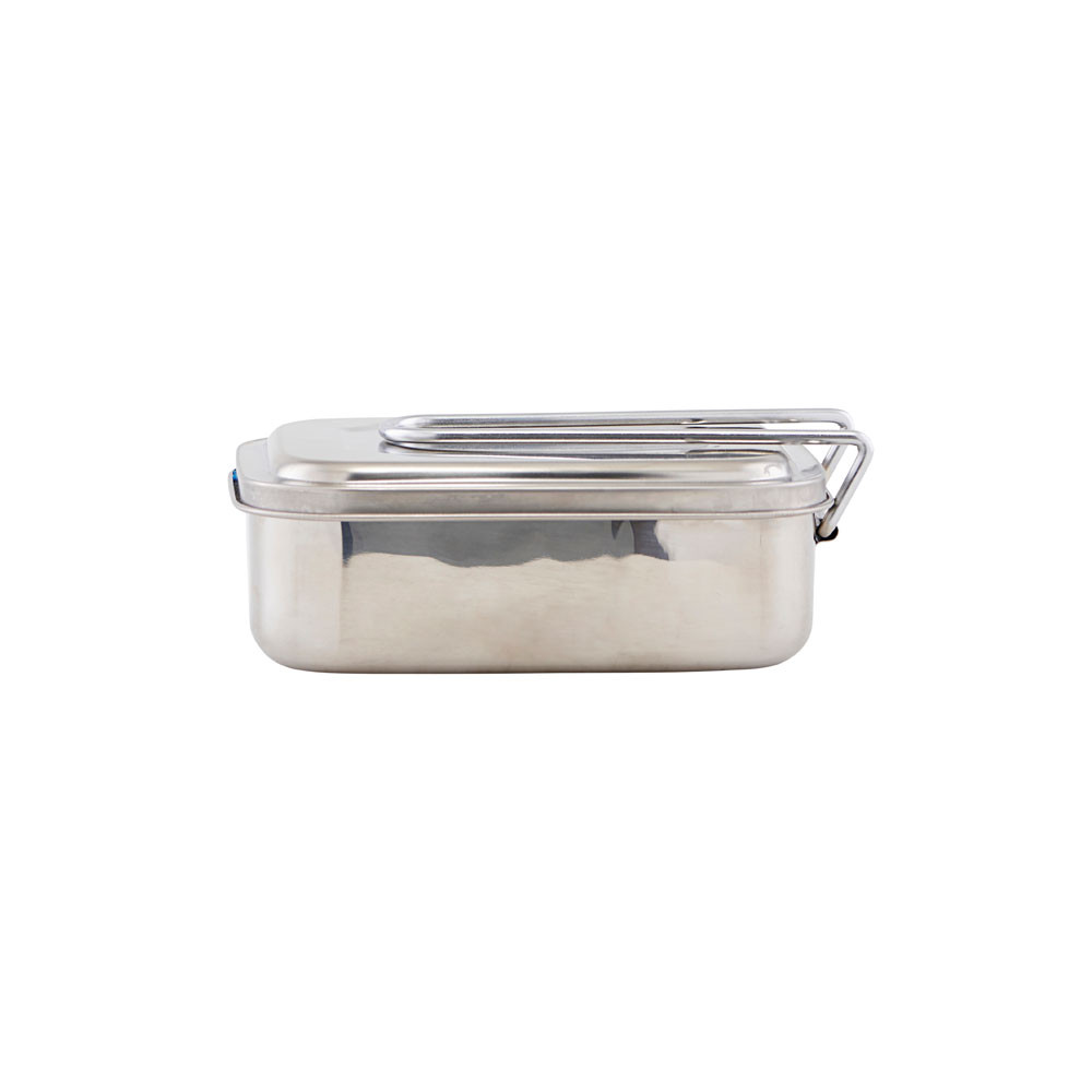 House Doctor Lunchbox Boxit klein