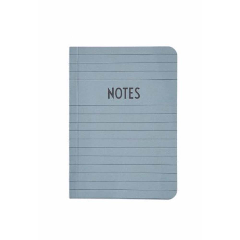 Notes_G