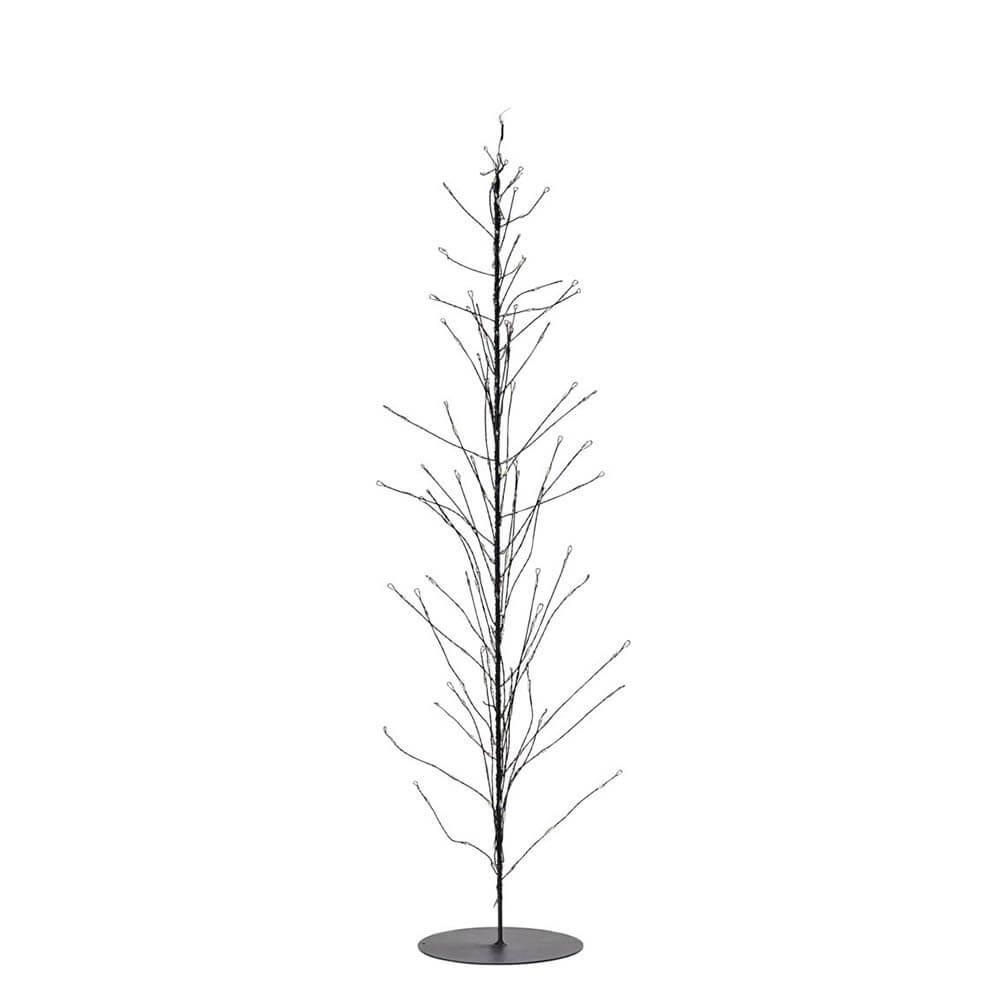 Hause Doctor Weihnachtsbaum