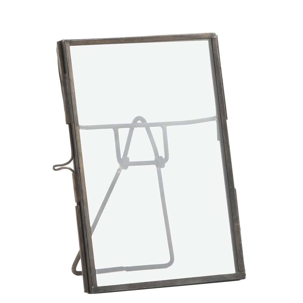 Bilderrahmen stehend 10.5x15.2 cm