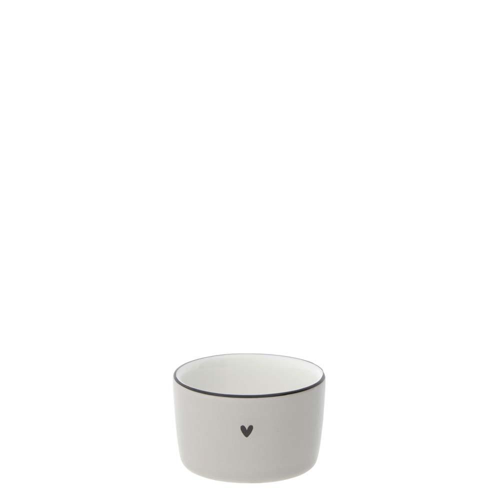 Bastion Collections Teelichthalter