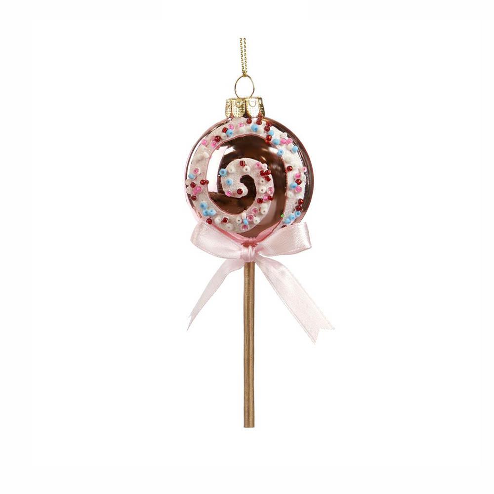 Goodwill Anhänger Lollipop pink