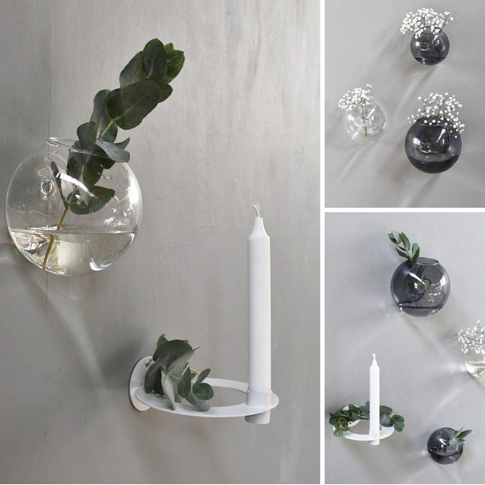 Storefactory Vase Ramsasa
