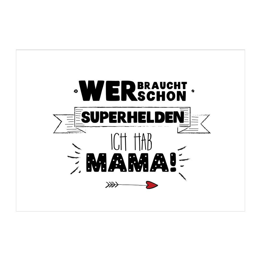 superhelden_mama-postkarte