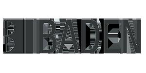 Baden Eierwärmer Teddybär grau