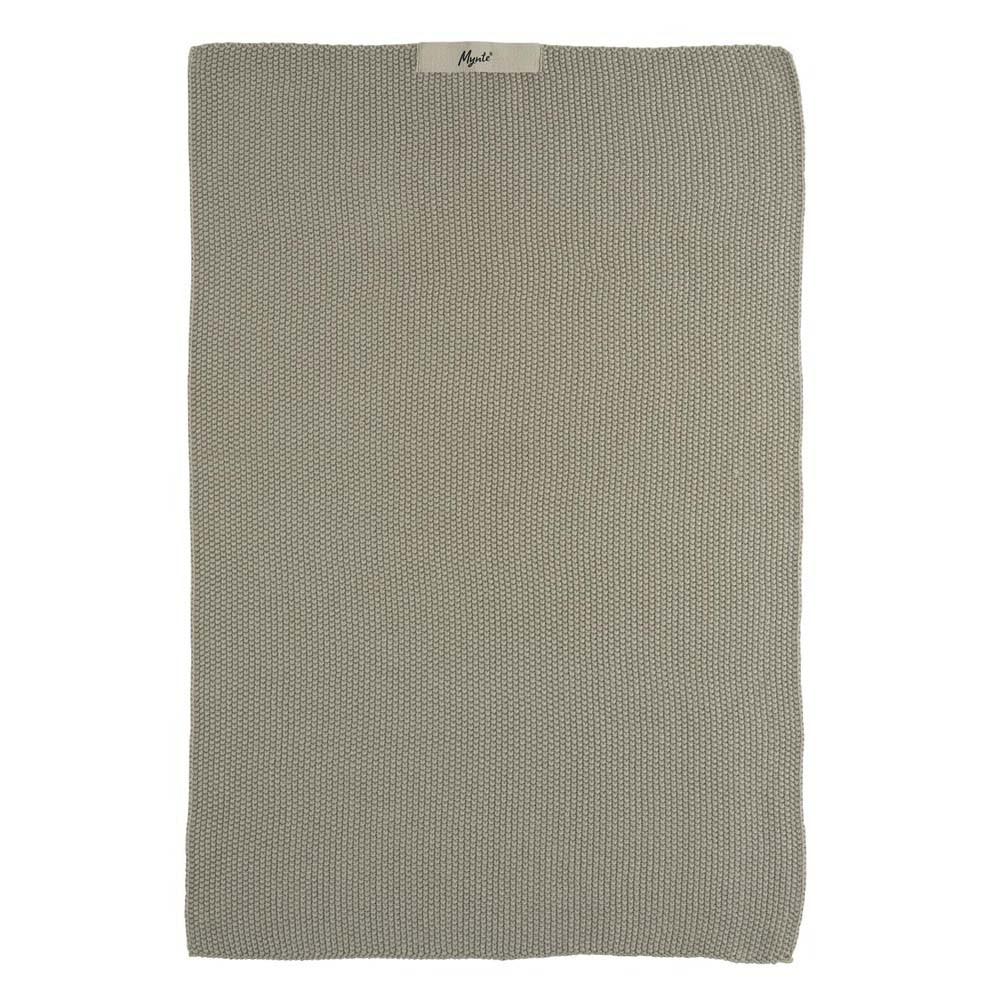 Handtuch Mynte