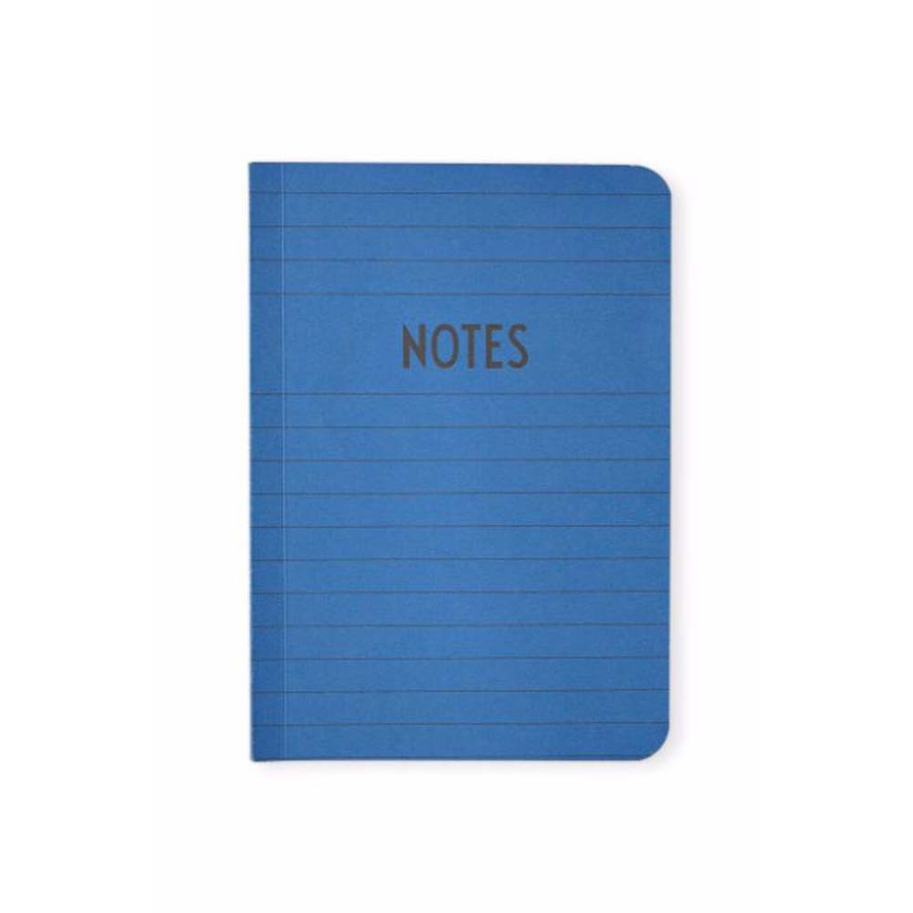 notes_blue