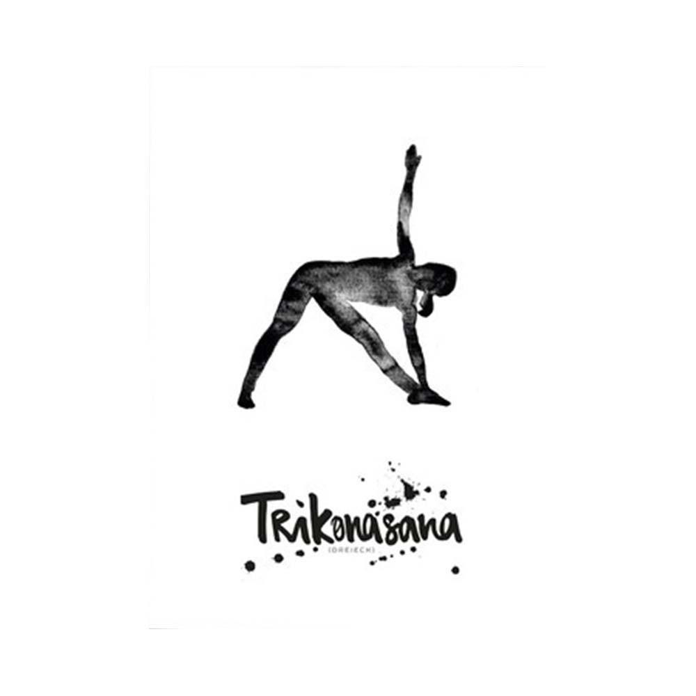 yoga-print-dreieck-trikonasana_a