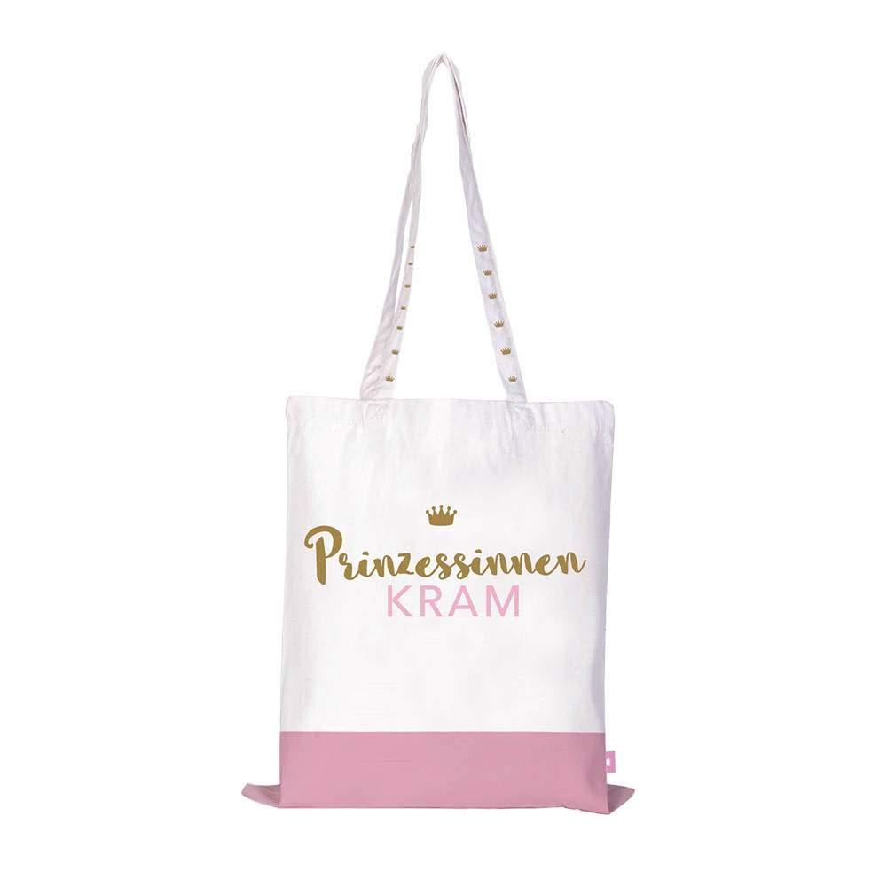 VP900_Prinzessinen_Kram