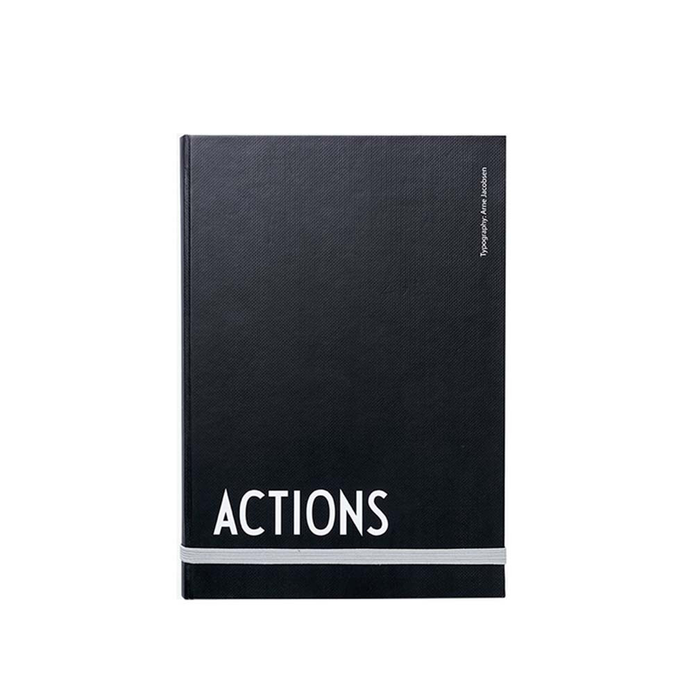 Actions_1