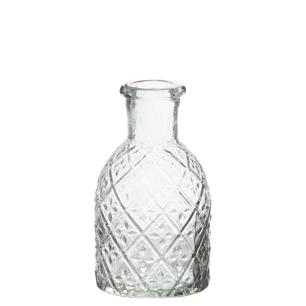 Ib Laursen Apothekerglas