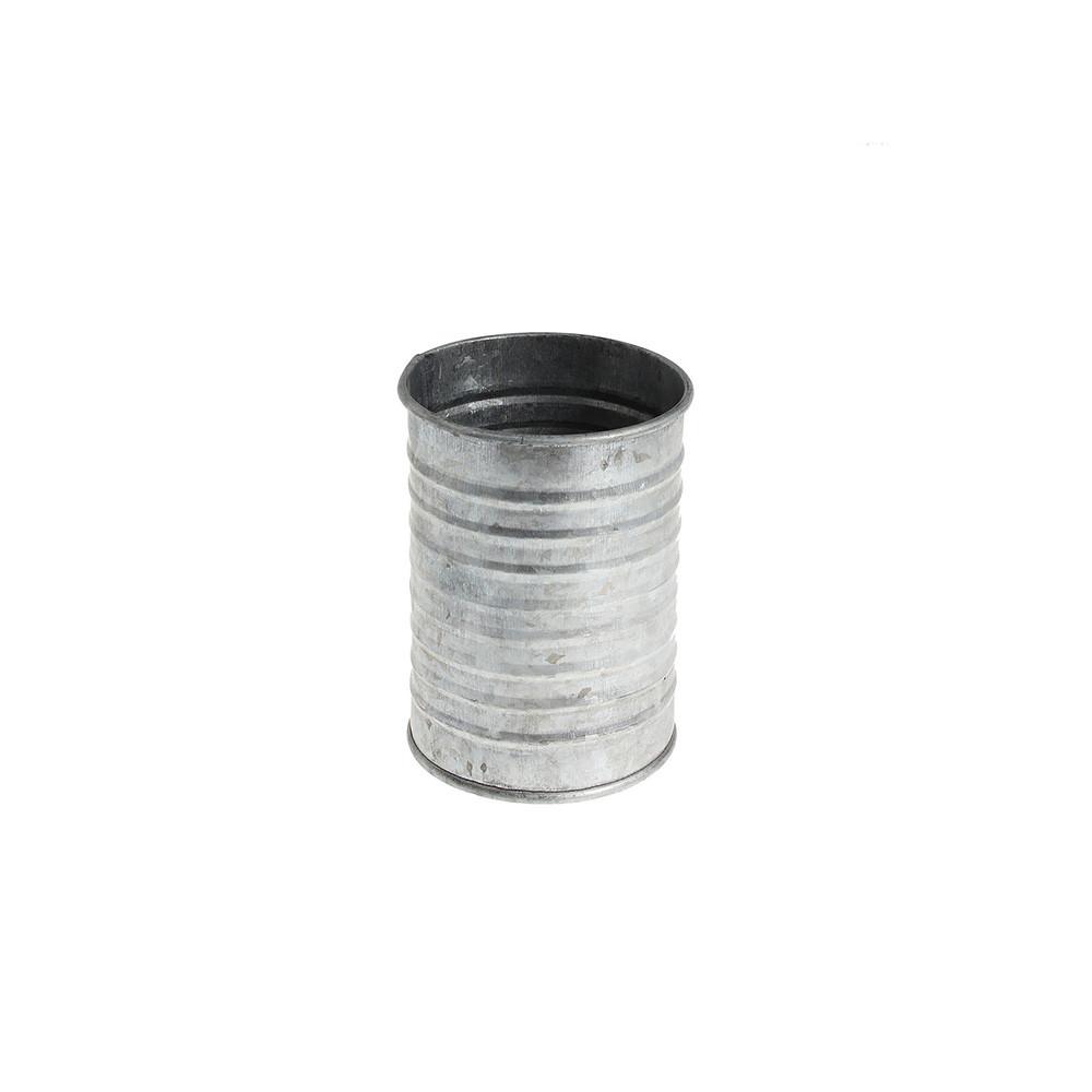 Storefactory Behälter Korsbacken klein