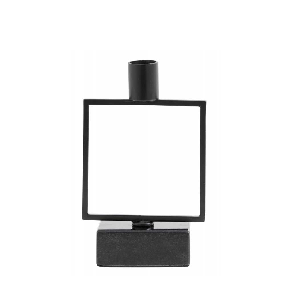 Kerzenhalter Square klein