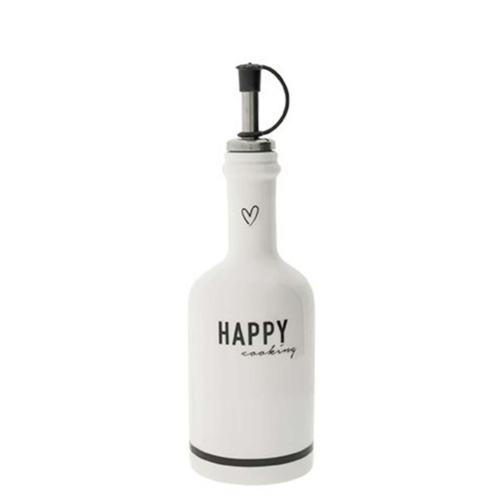 Bastion Collections Flasche