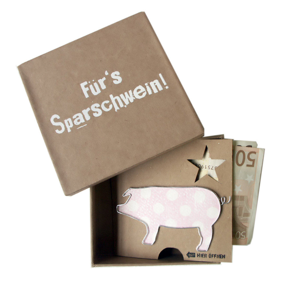 11633_Good_old_friends_Geldgeschenkbox_Sparschwein