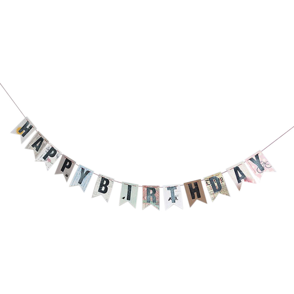 11697_Girlande-Happy-Birthday_Snapseed_Good_old_friends